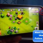 Clash of clans hack 2017 – Get free coc Gems for Android IOS Latest