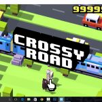 Crossy Road pc hack Working (2017)