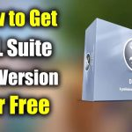 ★DLL SUITE SERIAL – DLL SUITE 2017 + SERIAL DOWNLOAD FREE★
