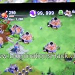 Dominations Hack – Unlimited Diamonds