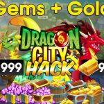 Dragon City Hack – Dragon City Gems Hack 2017 Unlimited Gems and Gold