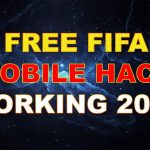 Fifa 17 Mobile Hack How to Hack Fifa 17 Mobile Working 2017