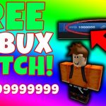 Free Robux On Roblox-Roblox hack 2017 – How to hack Roblox Robux With Proof (MUST WATCH)