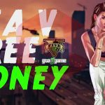 GTA 5 Money Glitch – How to get Free Money Free RP in GTA 5 2017