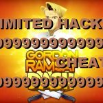 Gordon Ramsay Dash Hack – How to Hack Gordon Ramsay Dash Using the best cheats tool 2017