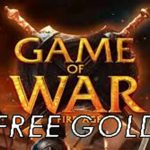 HACK GAME OF WAR FIRE AGE – HOW TO GET FREE GOLD UPDATED