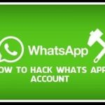 HOW TO HACK YOUR PARTNERS WHATSAPP IN TWO SECONDS,,,10000 WORKS