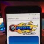 Hack 8 Ball Pool – 8 Ball Pool Free Cash – 8 Ball Pool Free Coins for All Members