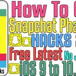 How To Get Snapchat Phantom Hacks 2017 Free No Jailbreak No Computer