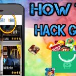 How To Hack Game ▶Get Paid App ▶Without Jailbreak▶ NO COMPUTER