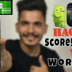 How To Hack Score Hero Game in Android Device 100 Working Hindi Urdu