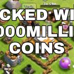 How To Hacked Clash of Clan Game 2017