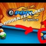 How to Hack 8 Ball Pool (2017) (NO PC)