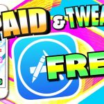 Install PAID HACKED AppsGames for FREE (NO JAILBREAK) – iOS 109 (iPhone, iPad, iPod) 2017