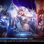 Legacy of Discord Furious Wings Hack → Get 20,000 Gems And Gold 100 Working No Root