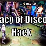 Legacy of Discord Hack – How To Hack Legacy of Discord