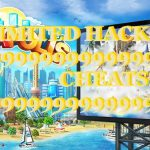 Megapolis Hack – How to Hack Megapolis Using the amazing cheats tool 2017