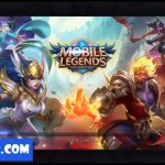 Mobile Legends Hack Android IOS no root no jailbreak 2017