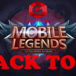 ? Mobile Legends Hack – How To Get Free Diamonds ( Android iOS) 2017 ?