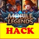 Mobile Legends Hack – How To Get Free Mobile Legends Diamonds Android iOS
