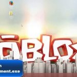 ROBLOX HOW TO GET FREE ROBUX ON ROBLOX BC 2016 No Download No Survey v2