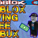Roblox Robux Hack Free Generator 2017 (Working)(No Survey)