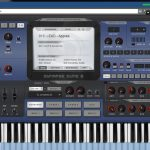 Synapse Audio DUNE 2 2.5 VSTi FREE DOWNLOAD FULL WITH SERIAL NUMBER 2017