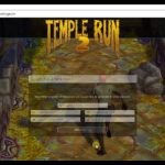 Temple run 2 hack online – temple run 2 hack game killer coins and gems