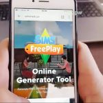 The Sims FreePlay Hack – Unlimited MoneyLife Points Hack (2017 Online Tool – AndroidiOS)