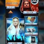 Tips To Win WWE Supercards KOTR 100 Working.