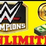 WWE Champions Cheats – WWE Champions Game Hack Apk Codes for Unlimited Money