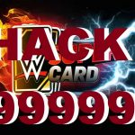 WWE Supercard Hack – How to Hack WWE Supercard (ios,android) cheats 2017