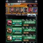 WWE Supercard Season 3 Hack Glitch (WWE Supercard S3 Level 0 GlitchBug)