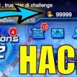 Yu Gi Oh Duel Links Hack (no root) Free Gems and Coins Cheats