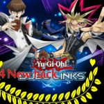 Yu-Gi-Oh Duel Links v1.4.0 – Apk mod farm 2017 new HACK