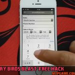 angry birds blast hacked game – angry birds blast hack no computer