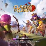 clash of clan gems freebies-clash of clans ios app hack