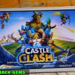 clash of clans hack freebies – clash of clans hack for gems