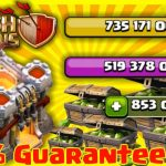 clash of clans hack online tool – clash of clans hack hack tool – clash of clans hack gems