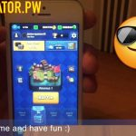 clash royale hack 2017- how to hack clash royale – clash royale free gems – hack clash royale