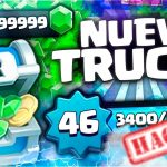 clash royale hack for android – clash royale hack computer