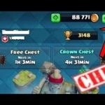 clash royale hack with computer – clash royale hack game