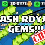 clash royale hack with lucky patcher – clash royale hack on computer