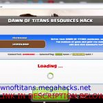dawn of titans hack android no survey – dawn of titans hack (free gold gems) + proof