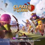 hack clash of clans cydia ios 8 – clash of clans hack town hall 11 – clash of clans hack gems