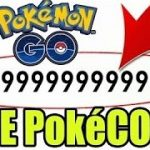 pokemon go hack ios – hack pokemon go ios no jailbreak no computer hack pokemon go