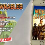 respawnables cheats android – respawnables hack on ios