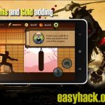 shadow fight 2 hack 2017 – shadow fight 2 gems coins hack – hack shadow fight 2 2017