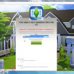 the sims 4 City Living Serial keyCD Key Generator New Update