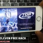 top eleven 2017 hack hack tool – top eleven 2017 hack on android – top eleven 2017 hack apk